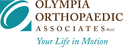 Olympia Orthopedics